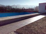ea_33___Zona_de_piscina_y_barbacoa
